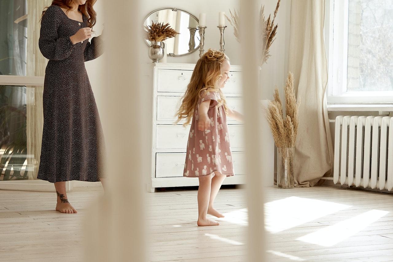 Sezon grzewczy. Jak zadbać o świeże powietrze w pomieszczeniach mieszkalnych?